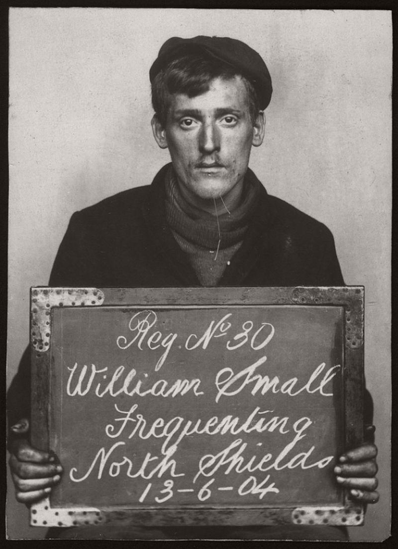 historic-mug-shot-of-criminals-from-north-shields-1902-1905-19