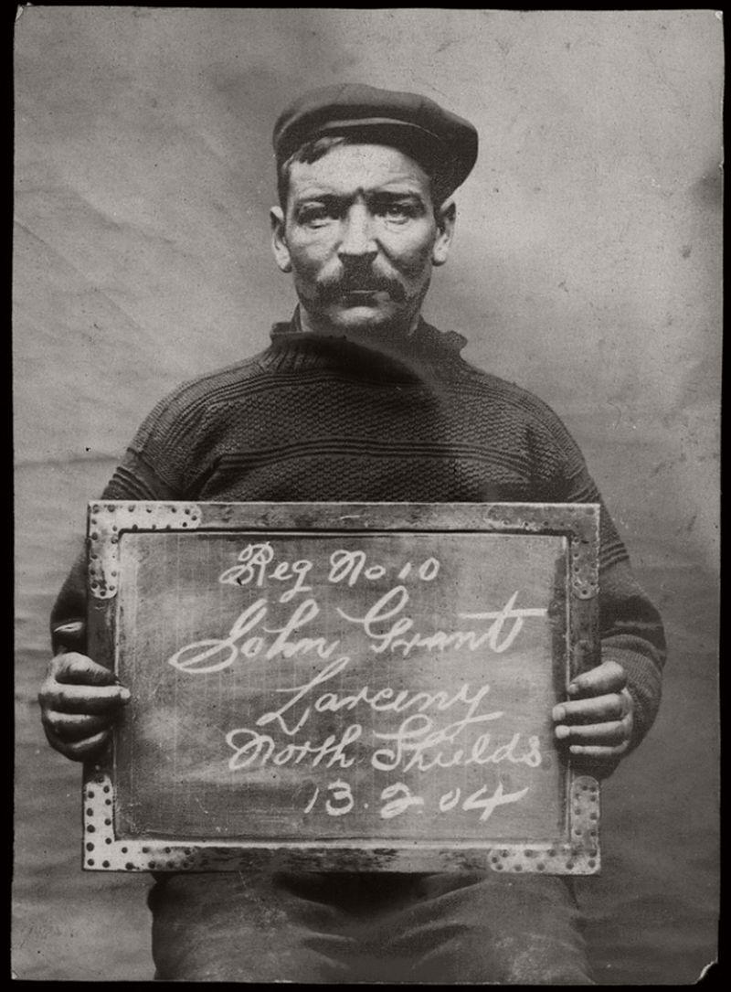 historic-mug-shot-of-criminals-from-north-shields-1902-1905-20