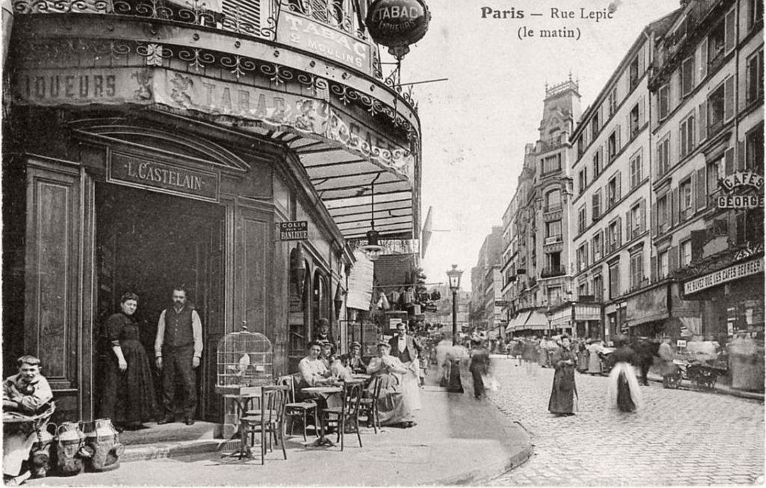 historic-photo-ancient-road-rue-lepic-paris-early-20th-century-vintage-bw-1900s-02