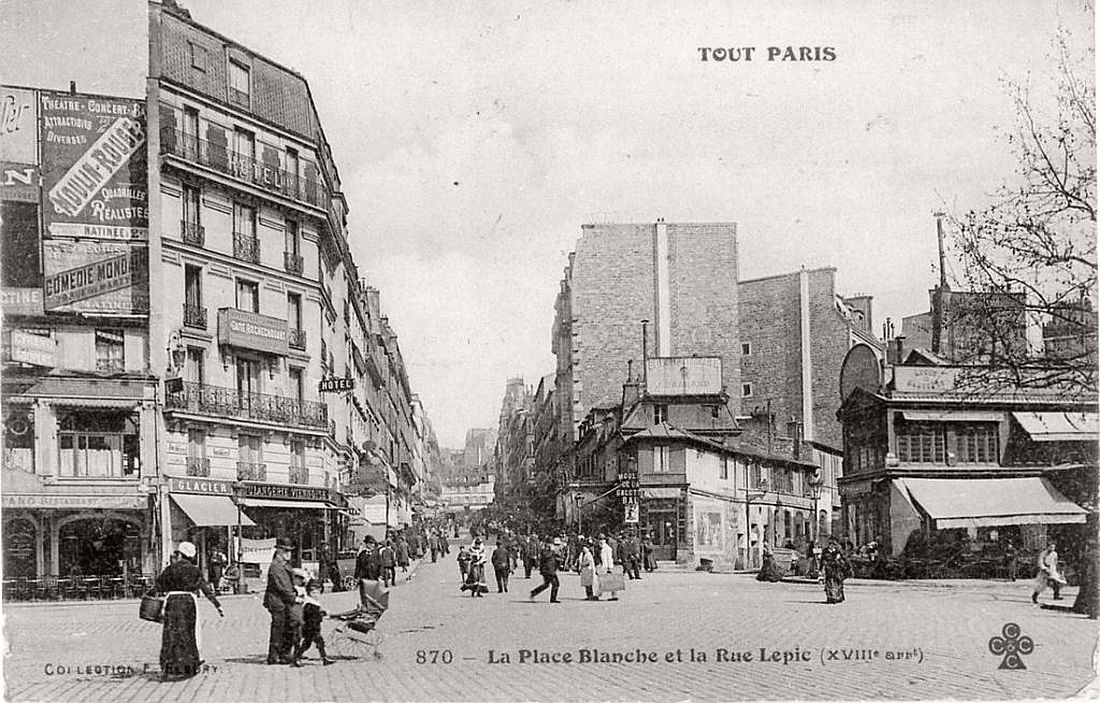 historic-photo-ancient-road-rue-lepic-paris-early-20th-century-vintage-bw-1900s-03