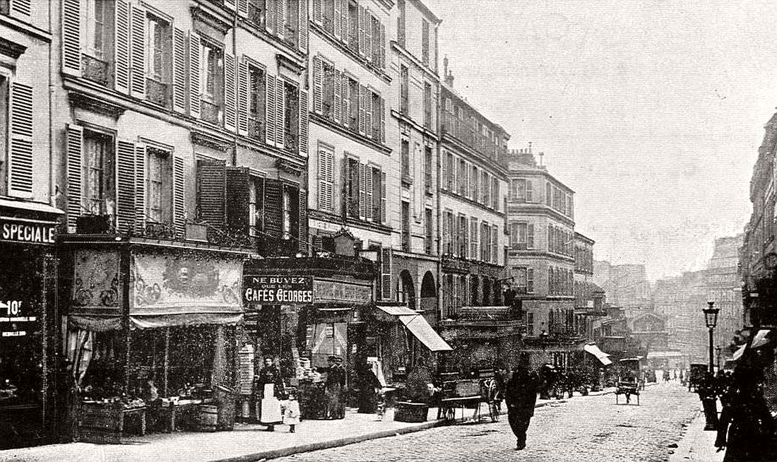 historic-photo-ancient-road-rue-lepic-paris-early-20th-century-vintage-bw-1900s-06