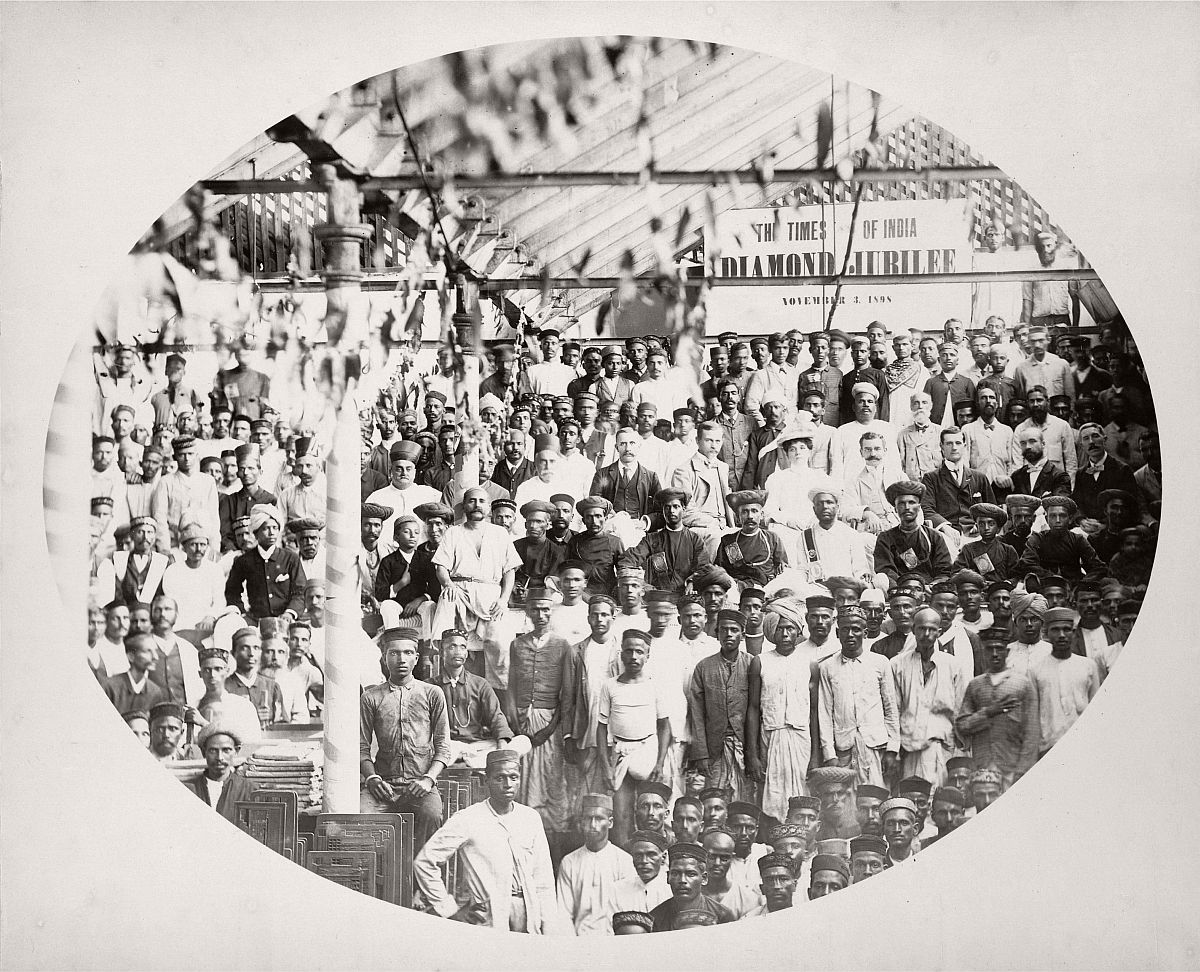 historic-photos-of-the-times-of-india-06