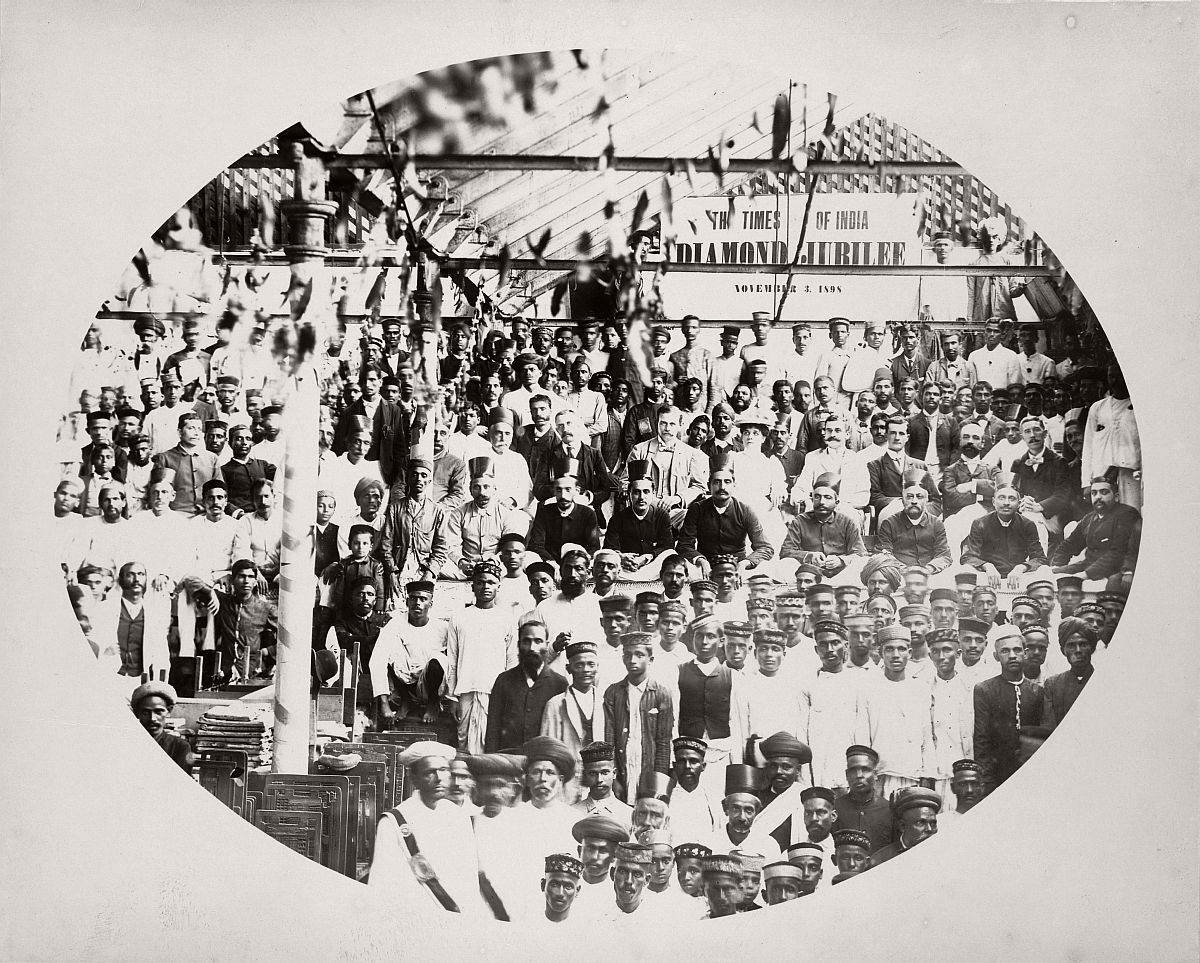 historic-photos-of-the-times-of-india-07