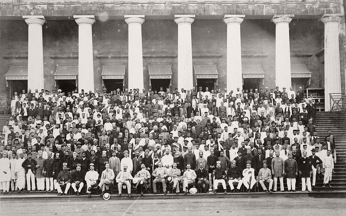historic-photos-of-the-times-of-india-08