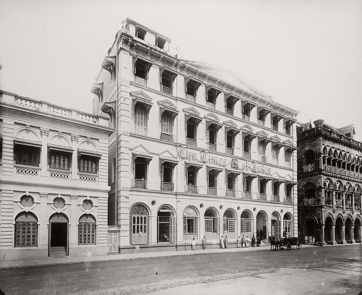 historic-photos-of-the-times-of-india-15