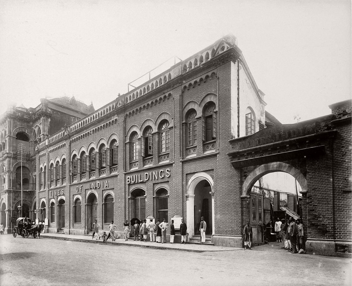 historic-photos-of-the-times-of-india-16