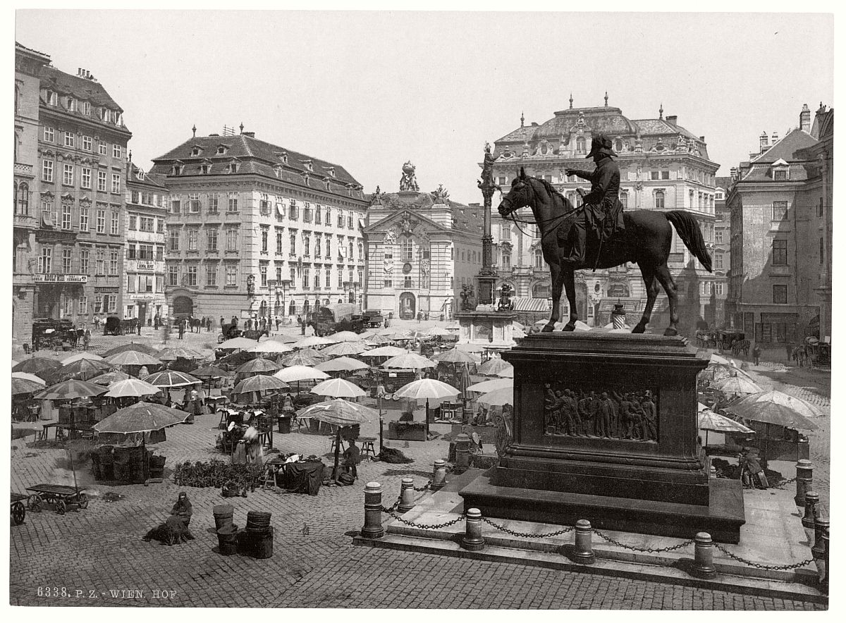 historic-photos-of-vienna-austria-hungary-in-the-late-19th-century-01
