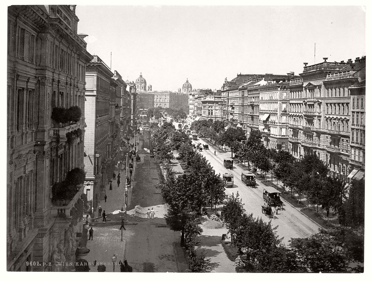 historic-photos-of-vienna-austria-hungary-in-the-late-19th-century-02