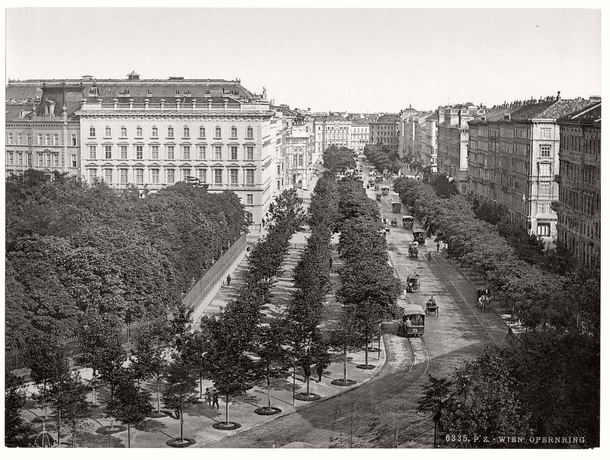 historic-photos-of-vienna-austria-hungary-in-the-late-19th-century-03