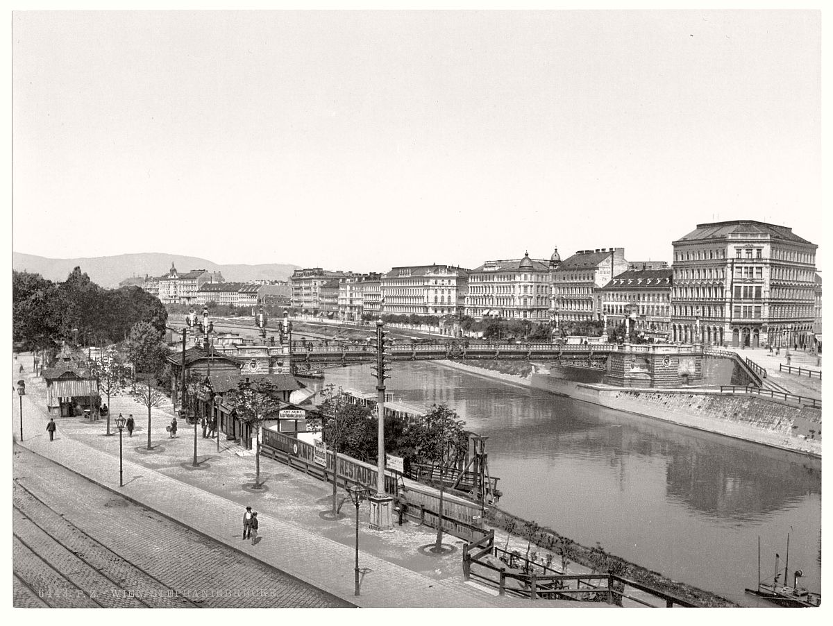 historic-photos-of-vienna-austria-hungary-in-the-late-19th-century-09