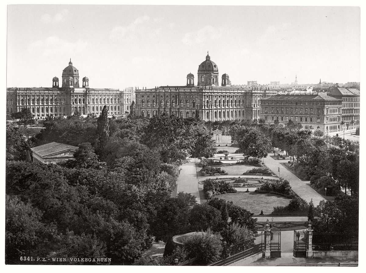 historic-photos-of-vienna-austria-hungary-in-the-late-19th-century-10