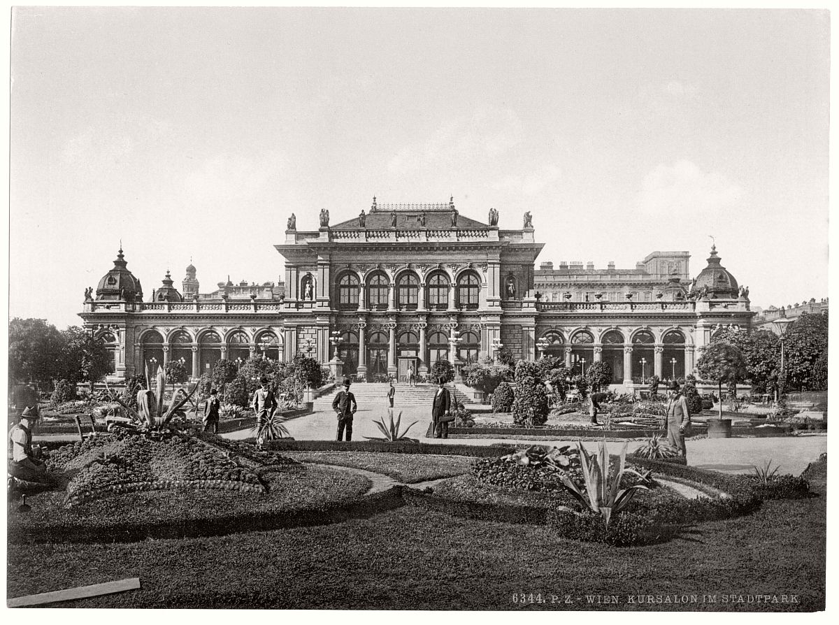 historic-photos-of-vienna-austria-hungary-in-the-late-19th-century-11