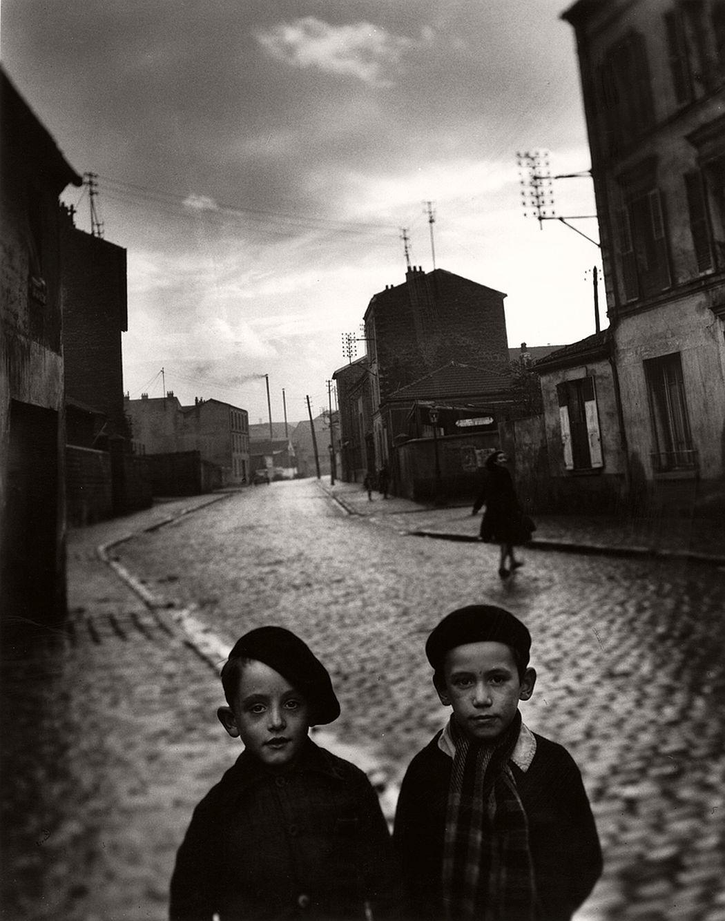 louis-stettner-american-street-photographerr-05