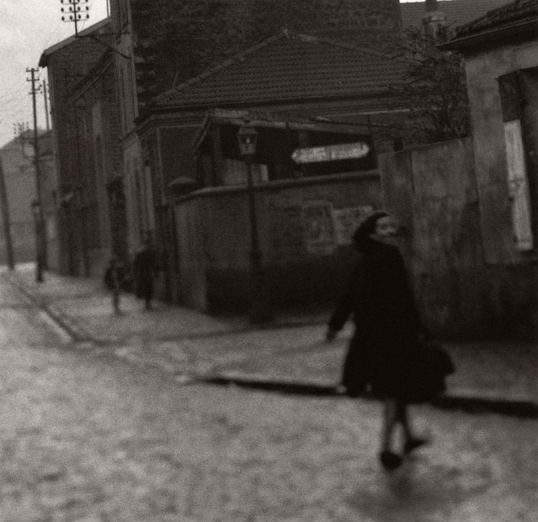 louis-stettner-american-street-photographerr-08