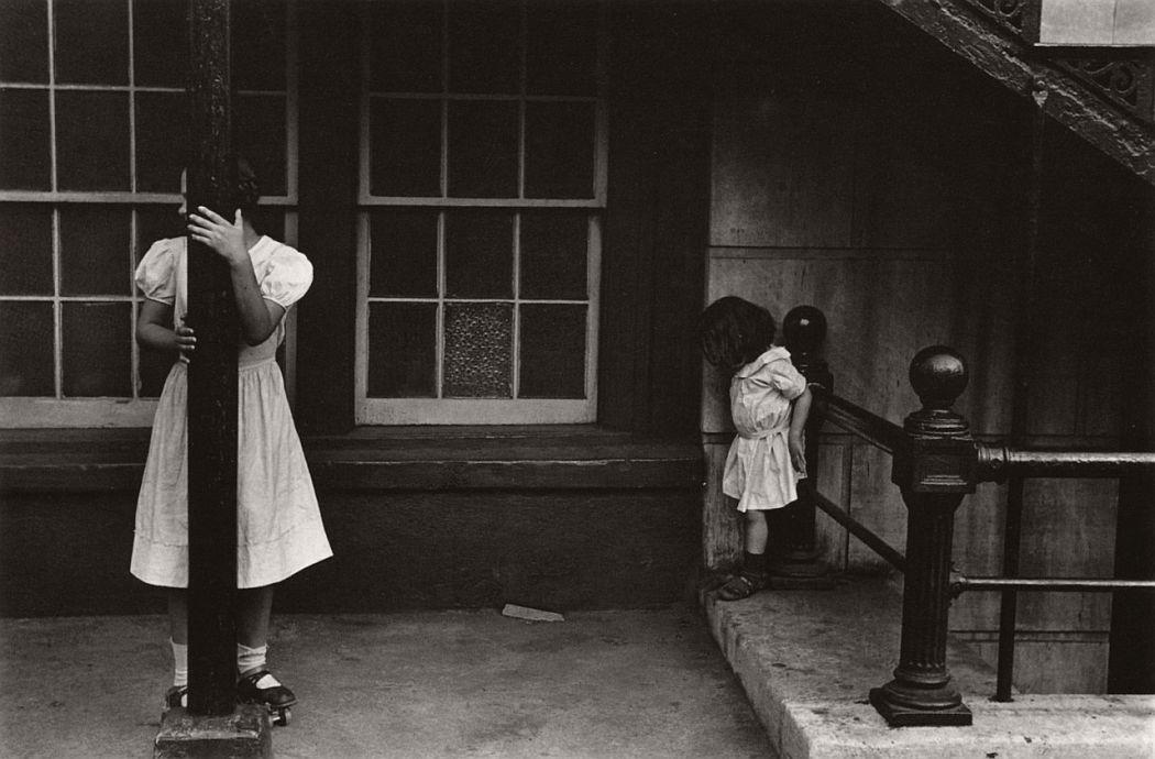 louis-stettner-american-street-photographerr-11