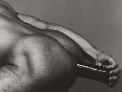 nude photography jock sturges misty dawn-04