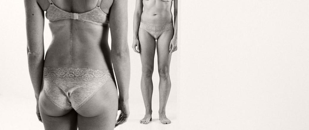 Neringa Rekasiute: WE.WOMEN