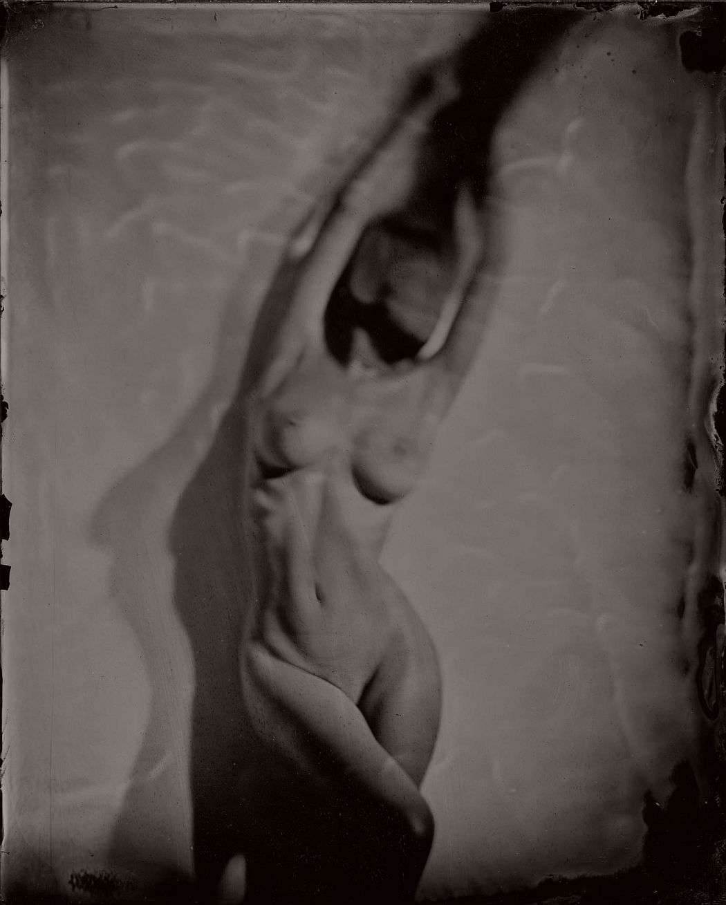 nude-ambrotypes-by-james-weber-01