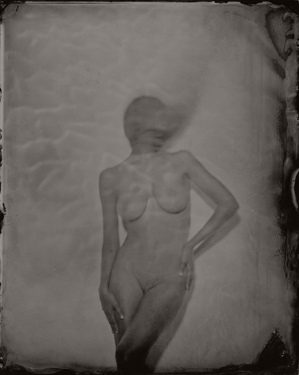 nude-ambrotypes-by-james-weber-02