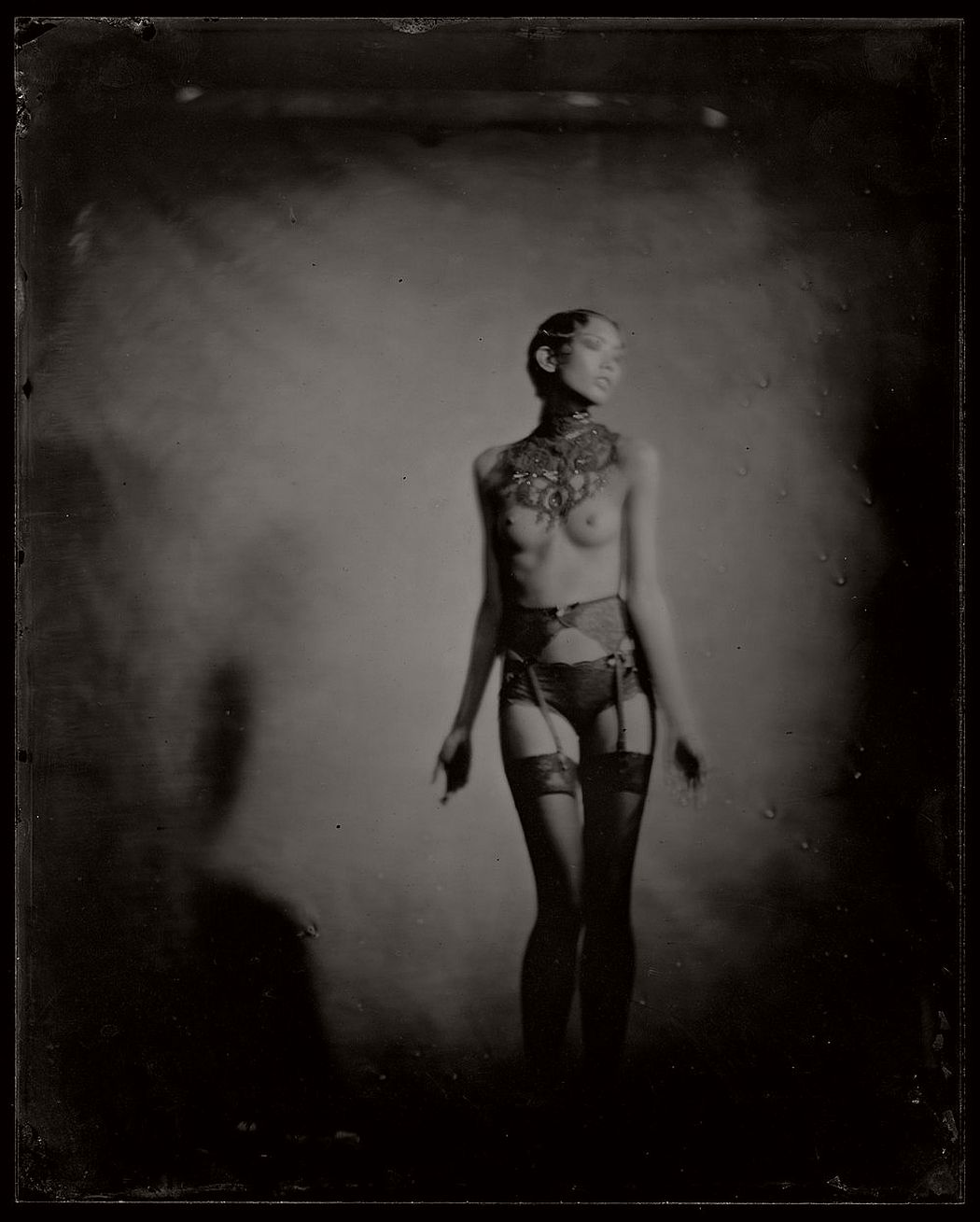 nude-ambrotypes-by-james-weber-03