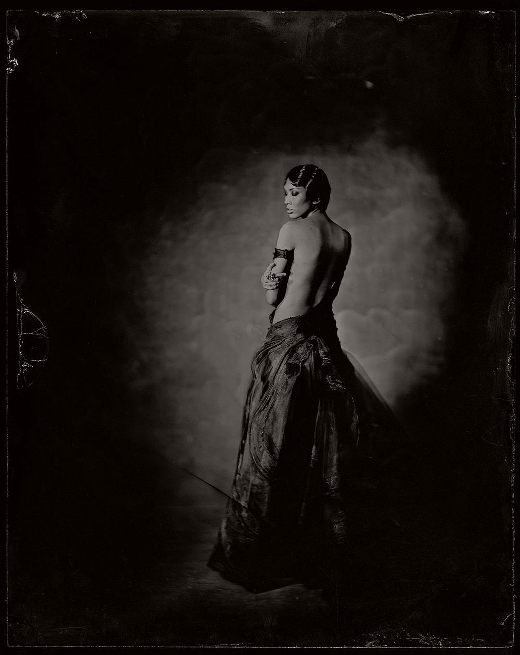nude-ambrotypes-by-james-weber-04