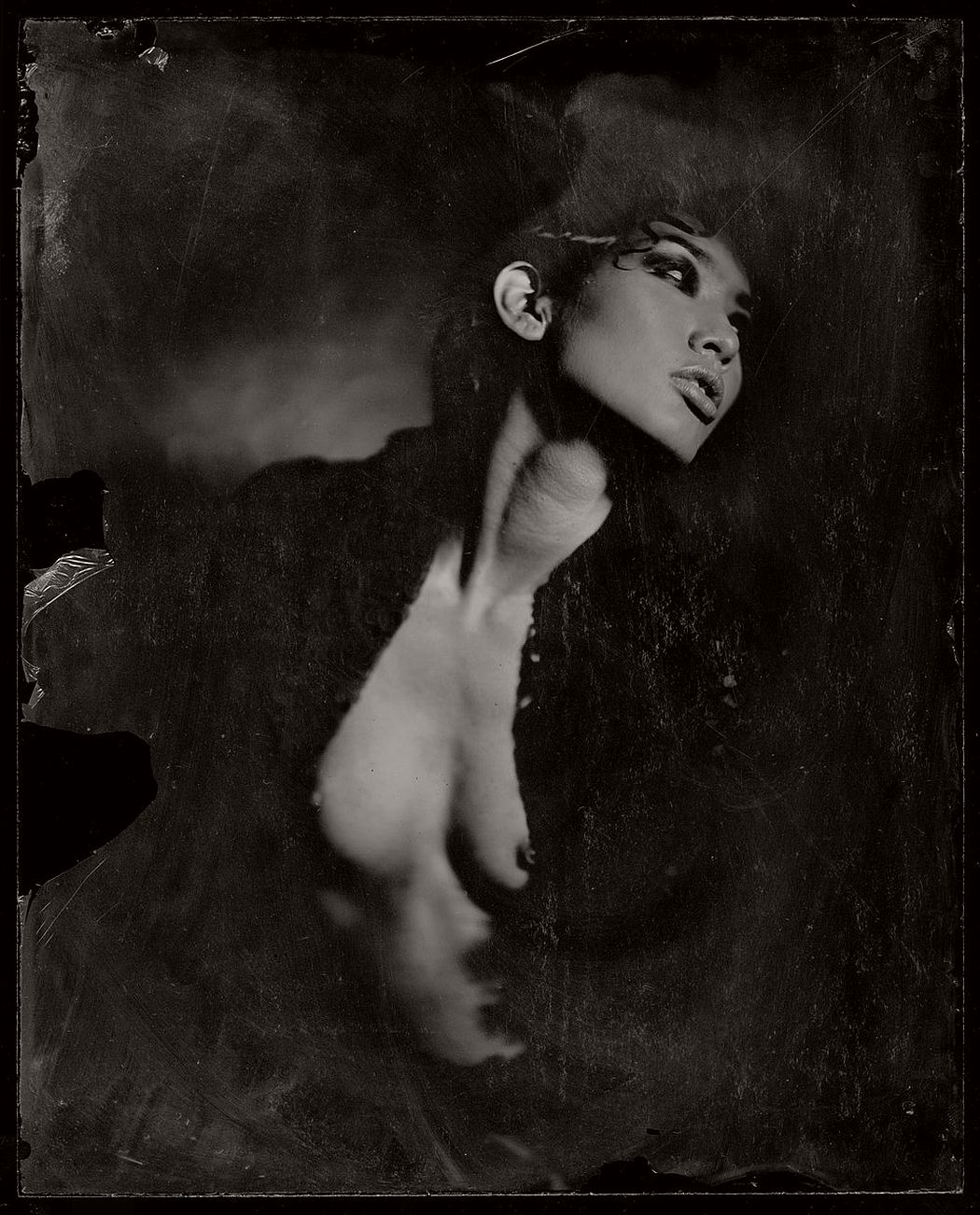 nude-ambrotypes-by-james-weber-05