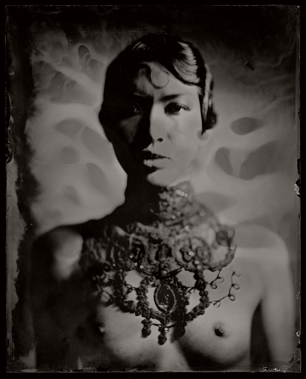 nude-ambrotypes-by-james-weber-06