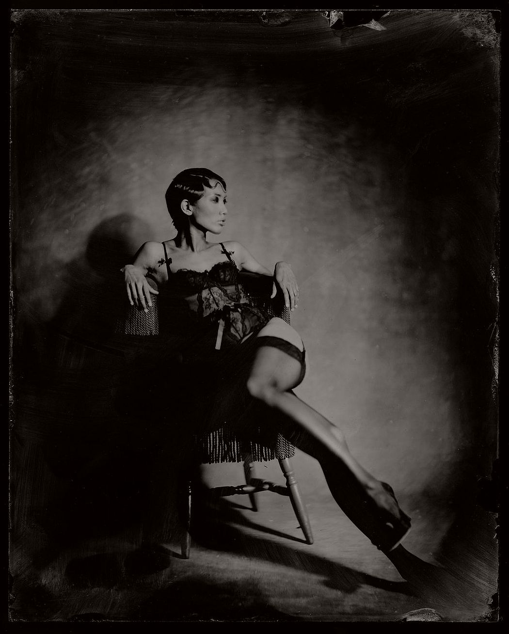 nude-ambrotypes-by-james-weber-07