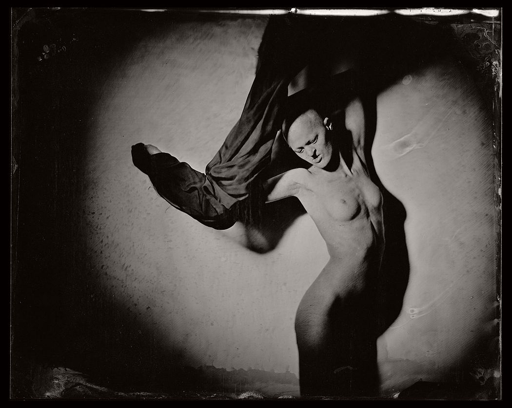 Photography by James Weber
