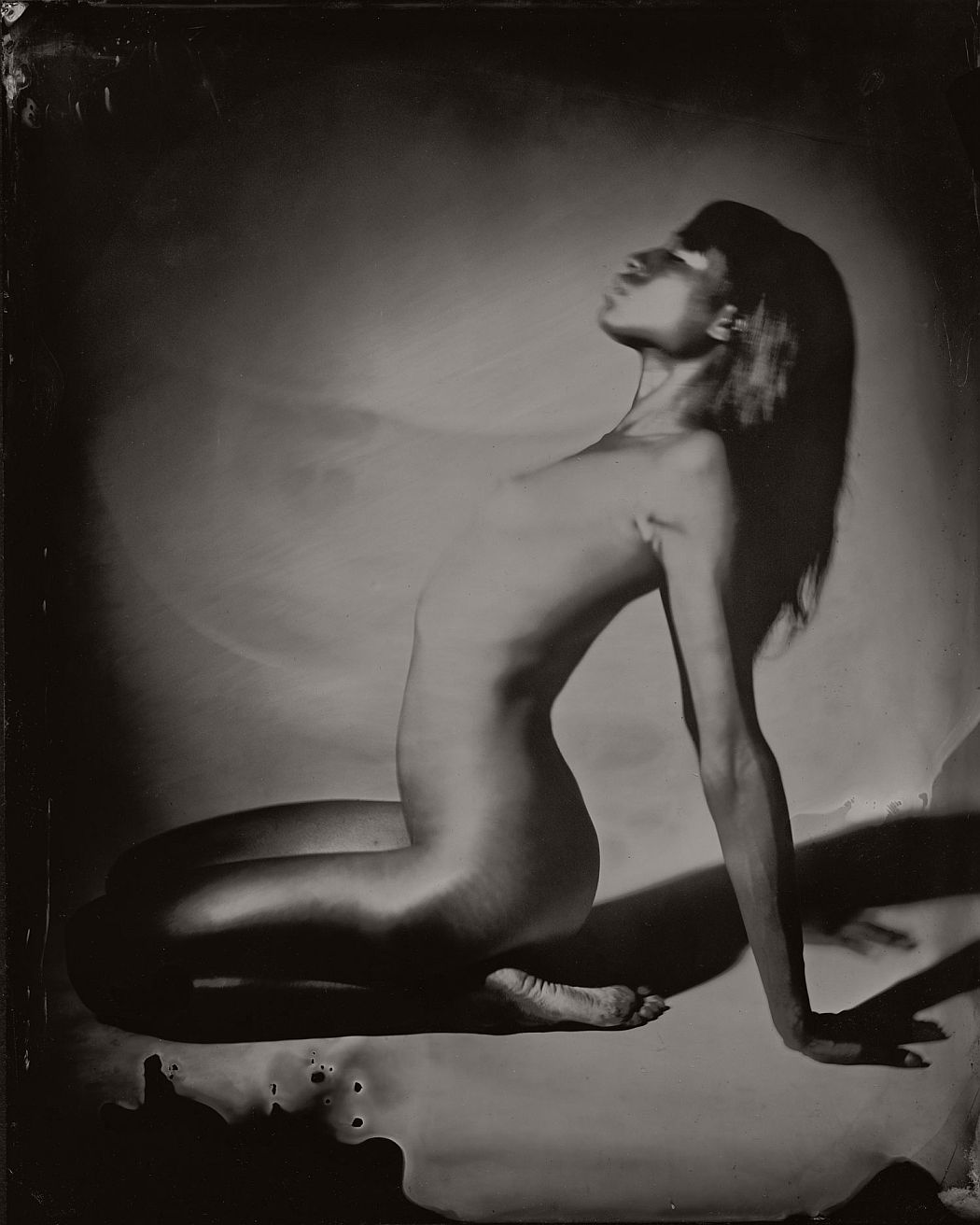 nude-ambrotypes-by-james-weber-13