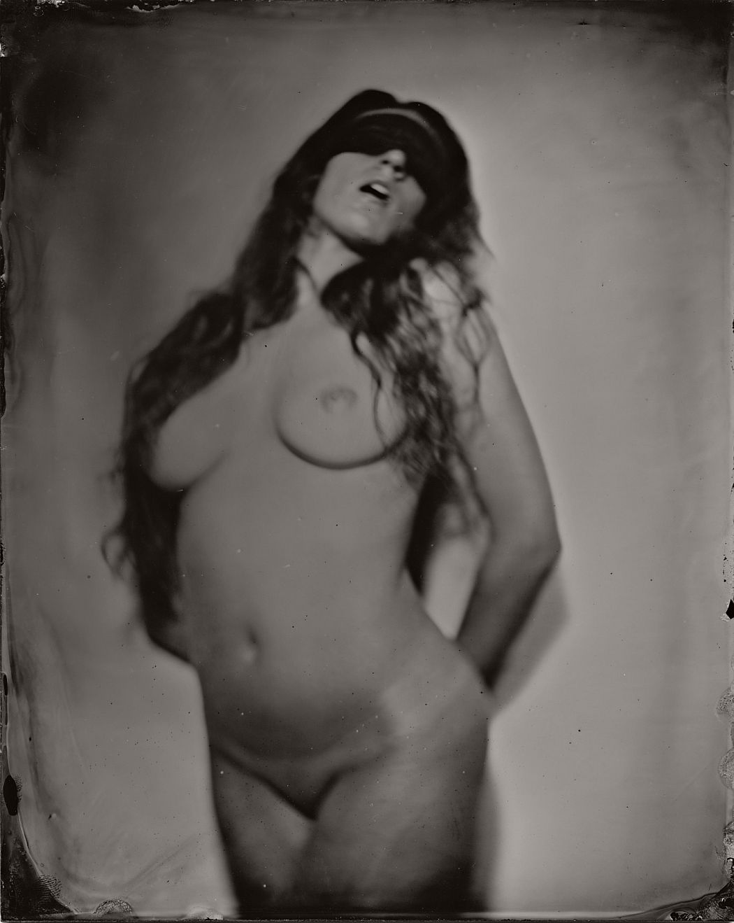 nude-ambrotypes-by-james-weber-14