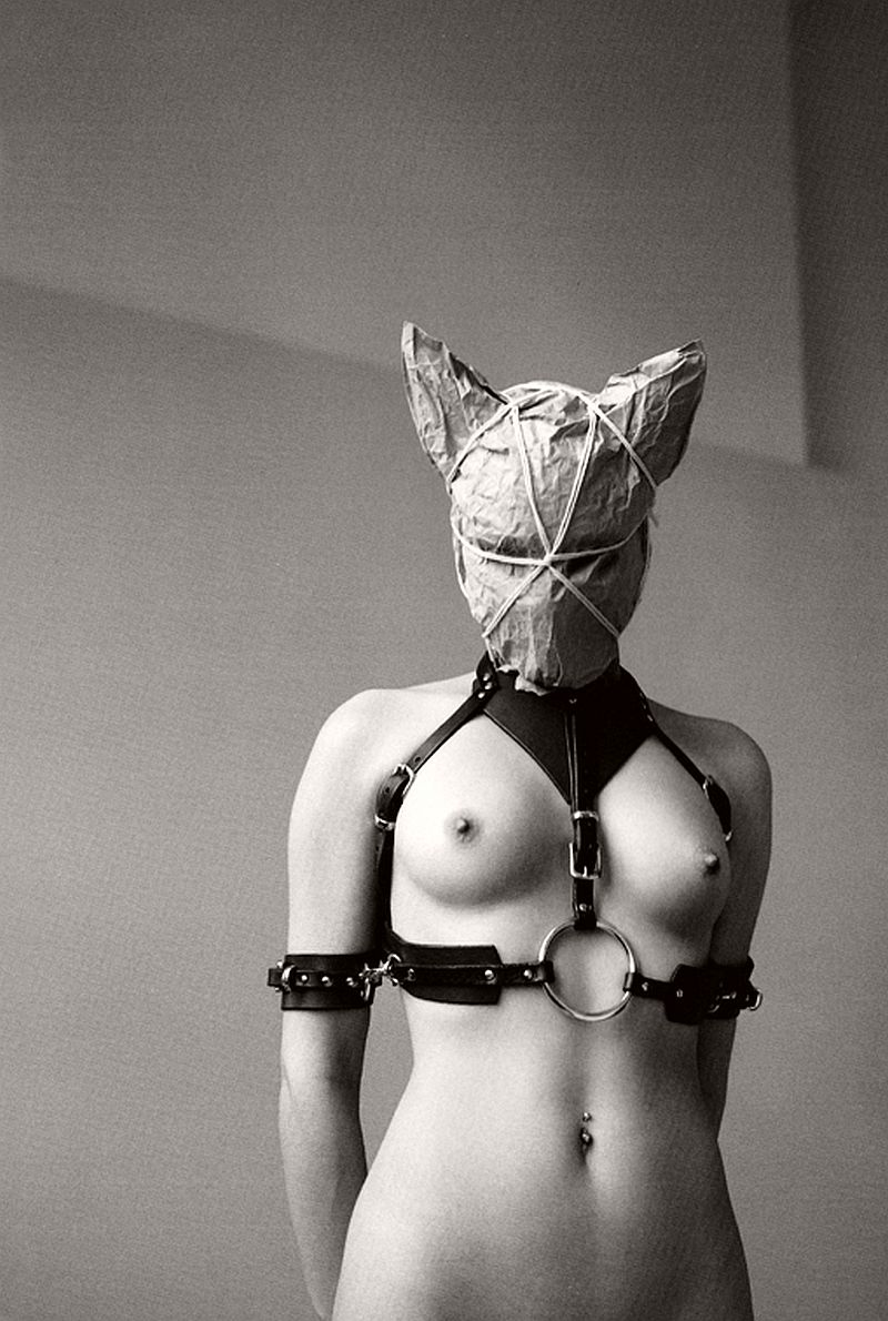 nude-photographer-bob-carlos-clarke-02