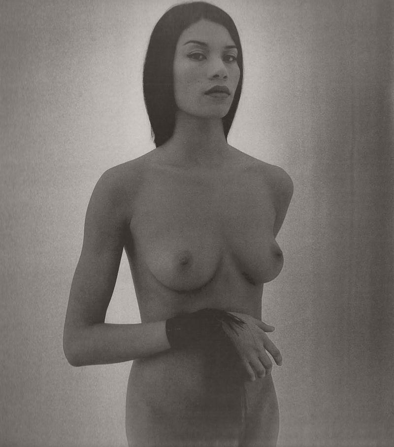 nude-photographer-bob-carlos-clarke-04