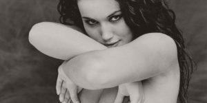 Biography: photographer of Nudes – Bob Carlos Clarke