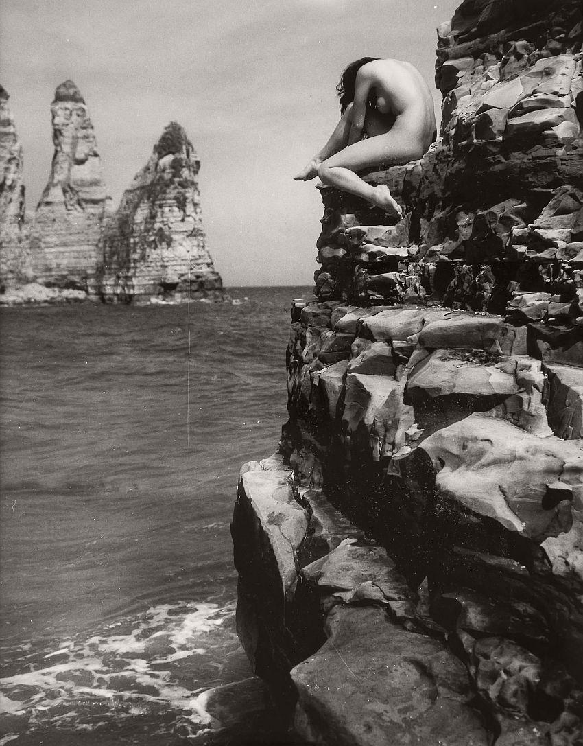 nude-photographer-iwase-yoshiyuki-03