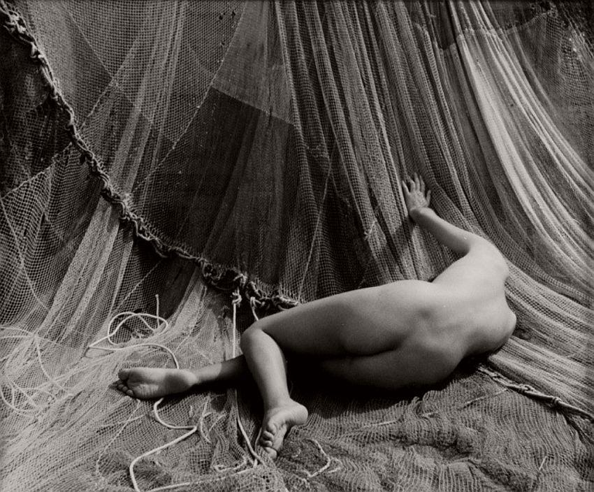 nude-photographer-iwase-yoshiyuki-05