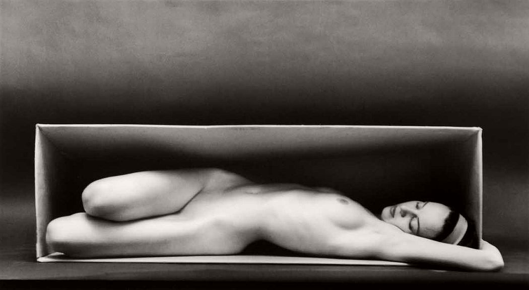 nude-photographer-ruth-bernhard-01