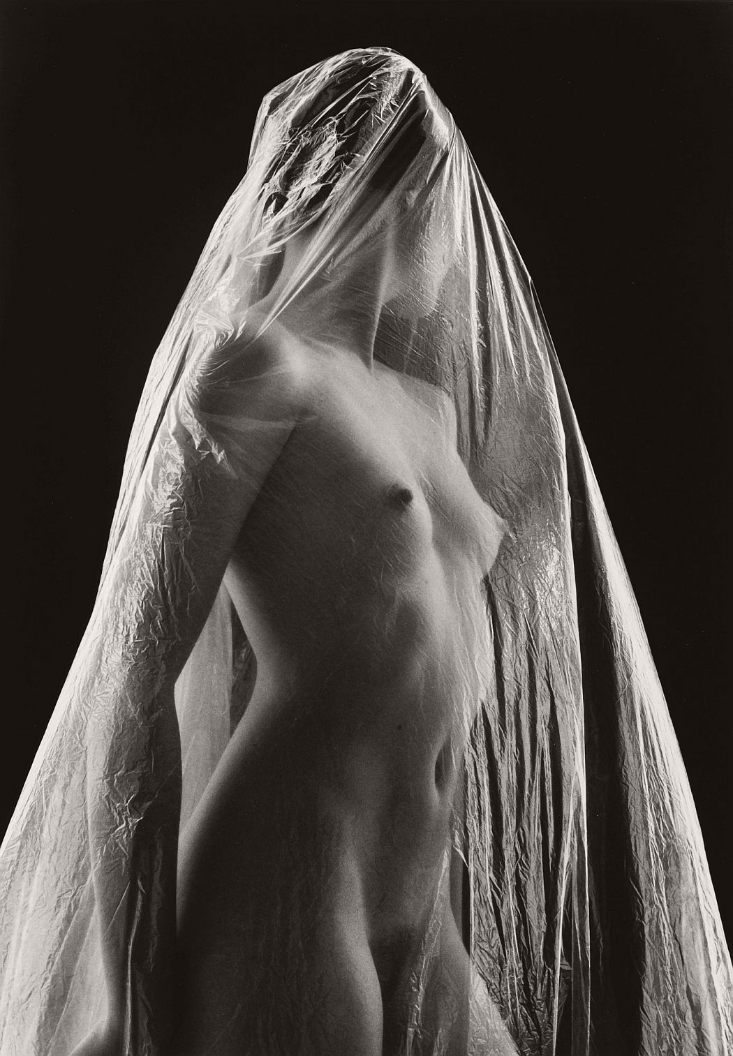 nude-photographer-ruth-bernhard-07