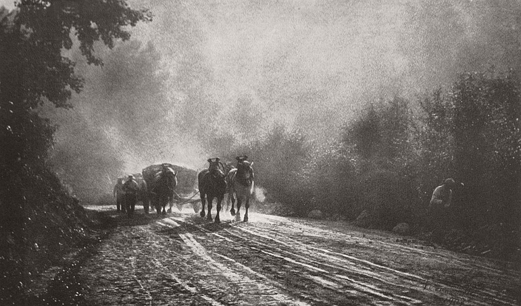 pictorial-photographer-leonard-misonne-12