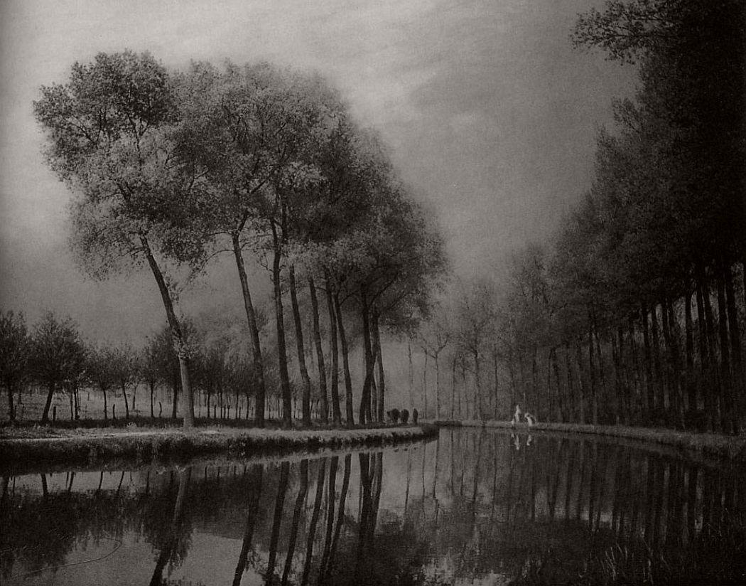 pictorial-photographer-leonard-misonne-17
