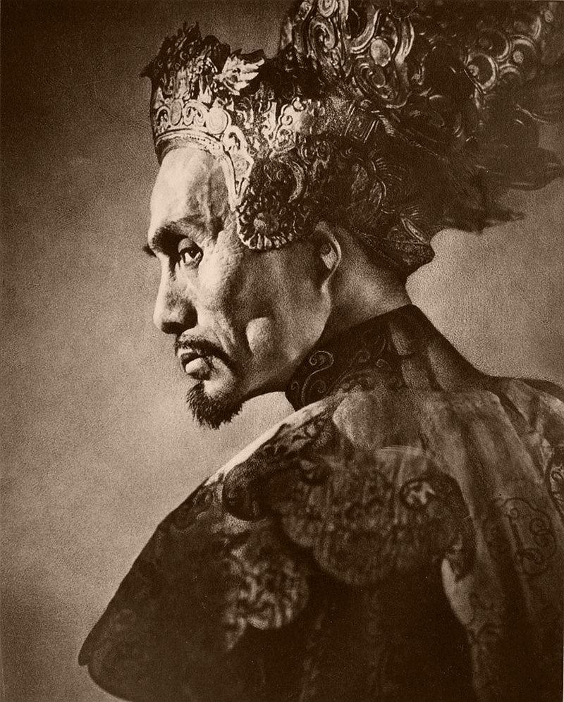 pictorial-portrait-photographer-william-mortensen-14