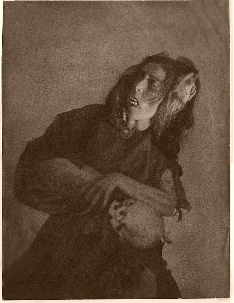 pictorial-portrait-photographer-william-mortensen-18