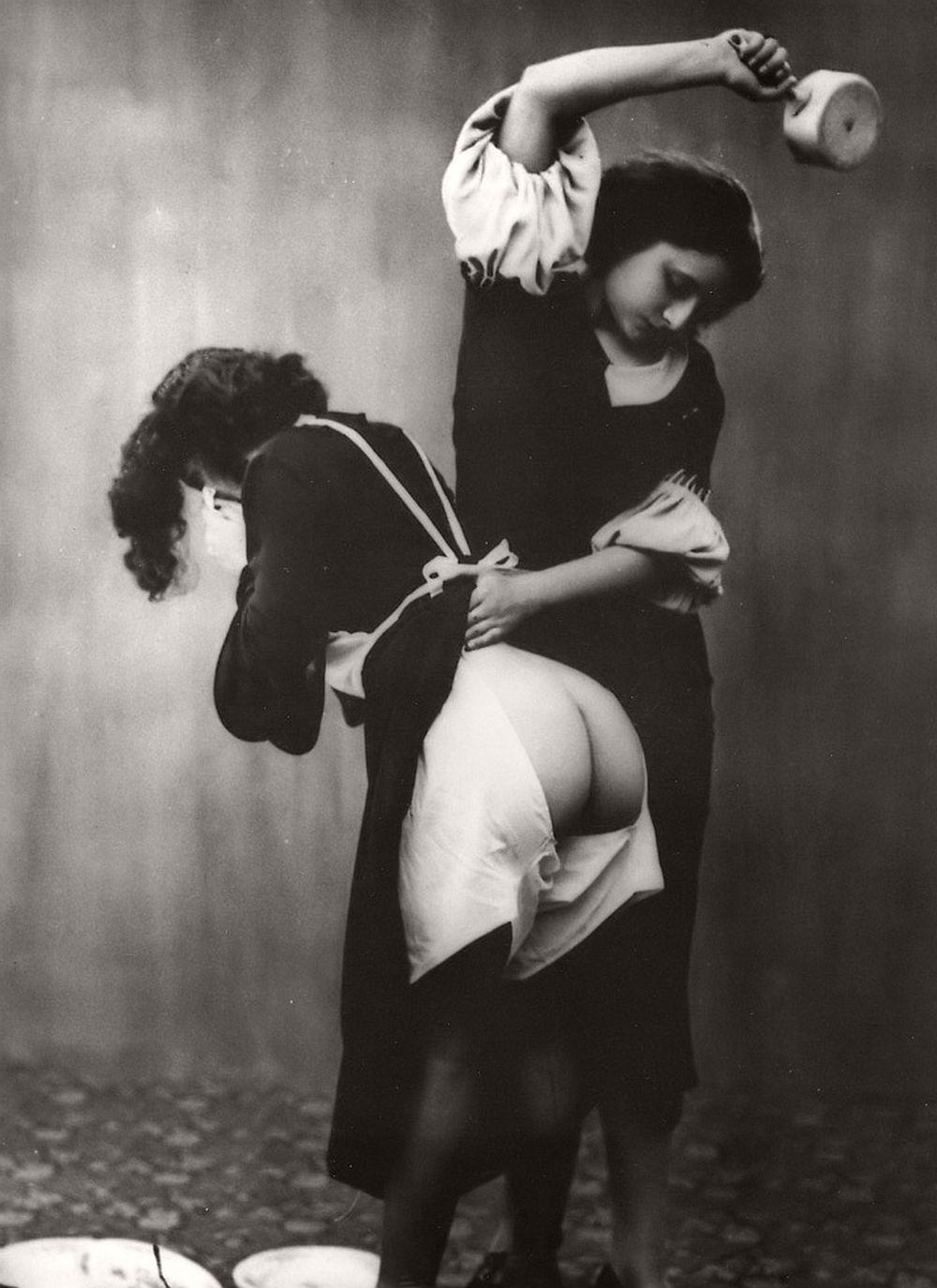 retro-vintage-nudes-erotica-1920s-02