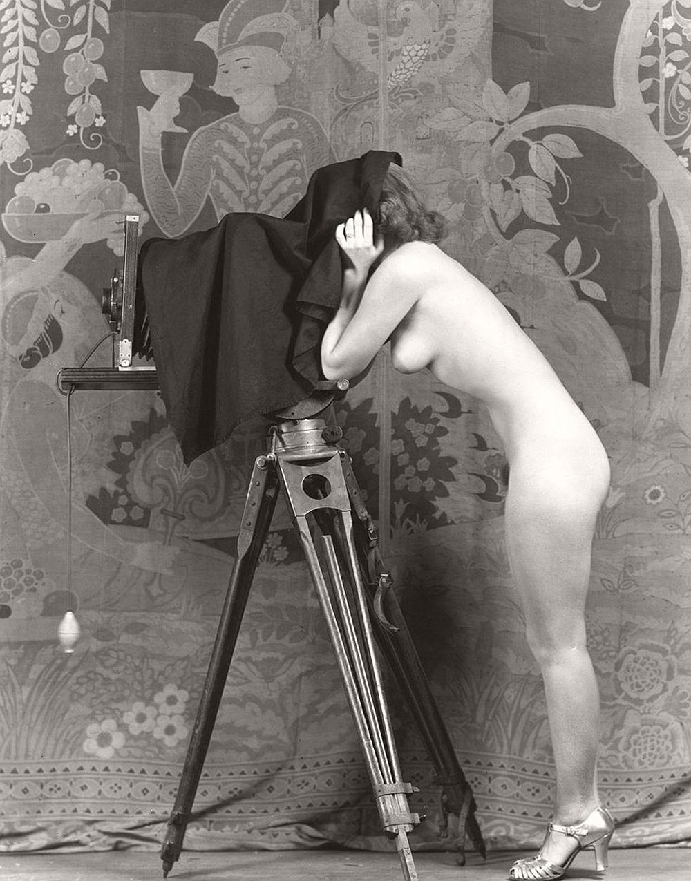 retro-vintage-nudes-erotica-1920s-05