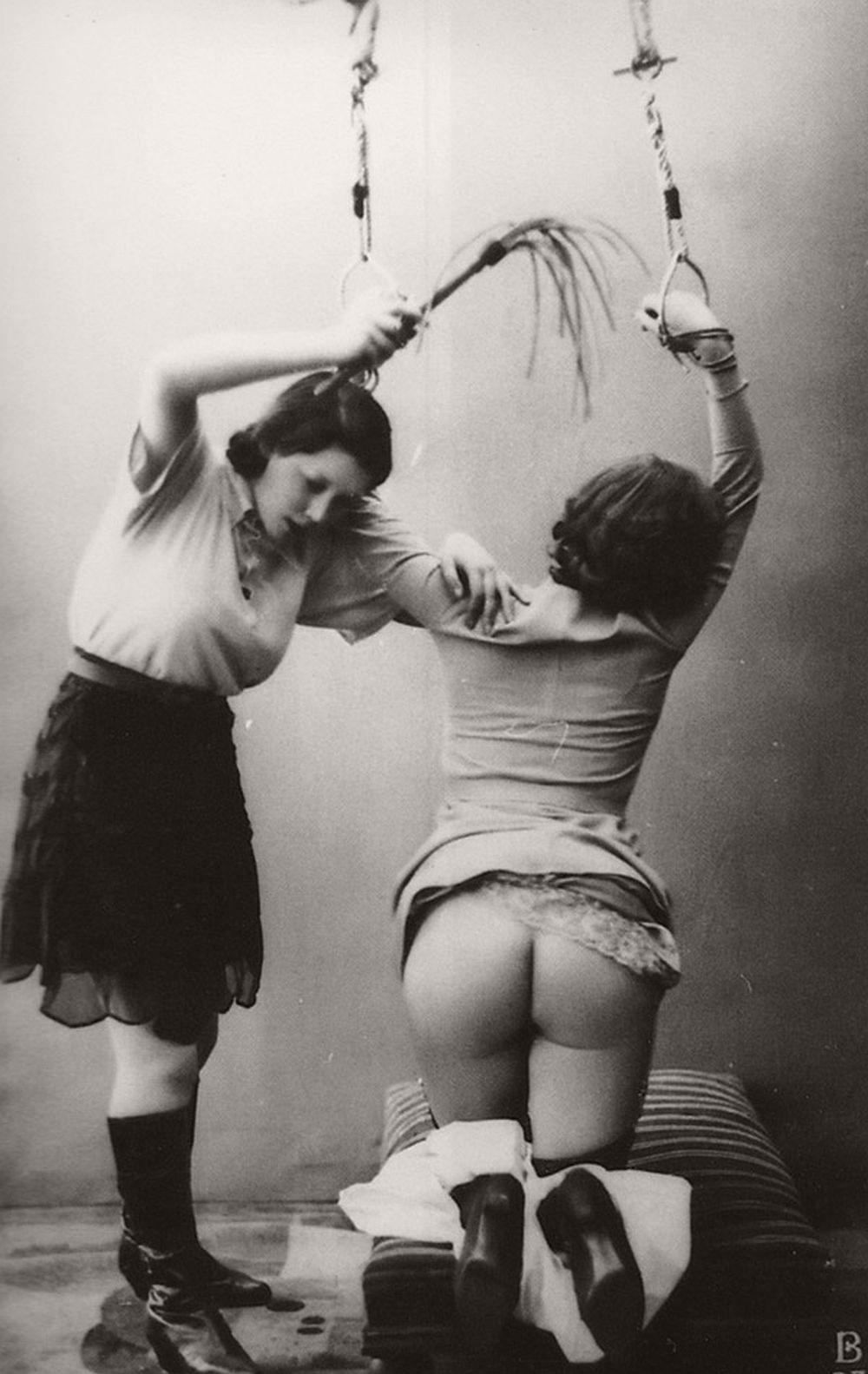 retro-vintage-nudes-erotica-1920s-11