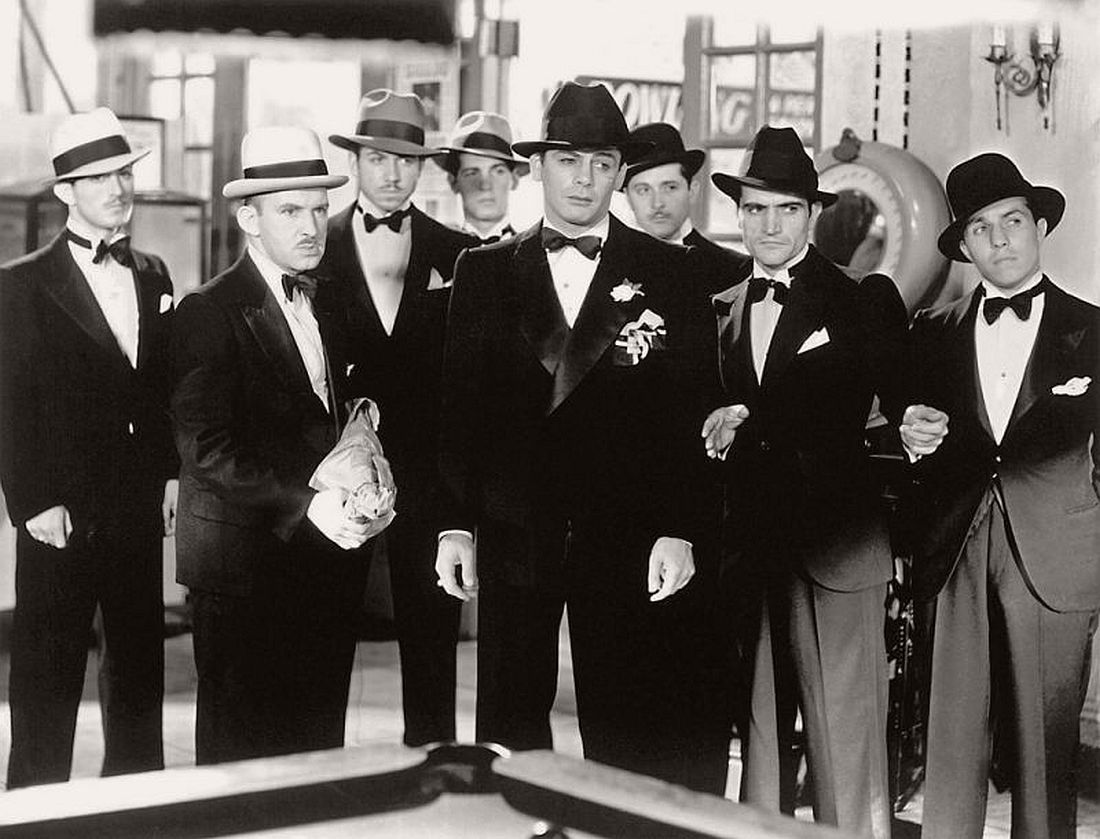 scarface-1932-behind-the-scenes-making-film-01