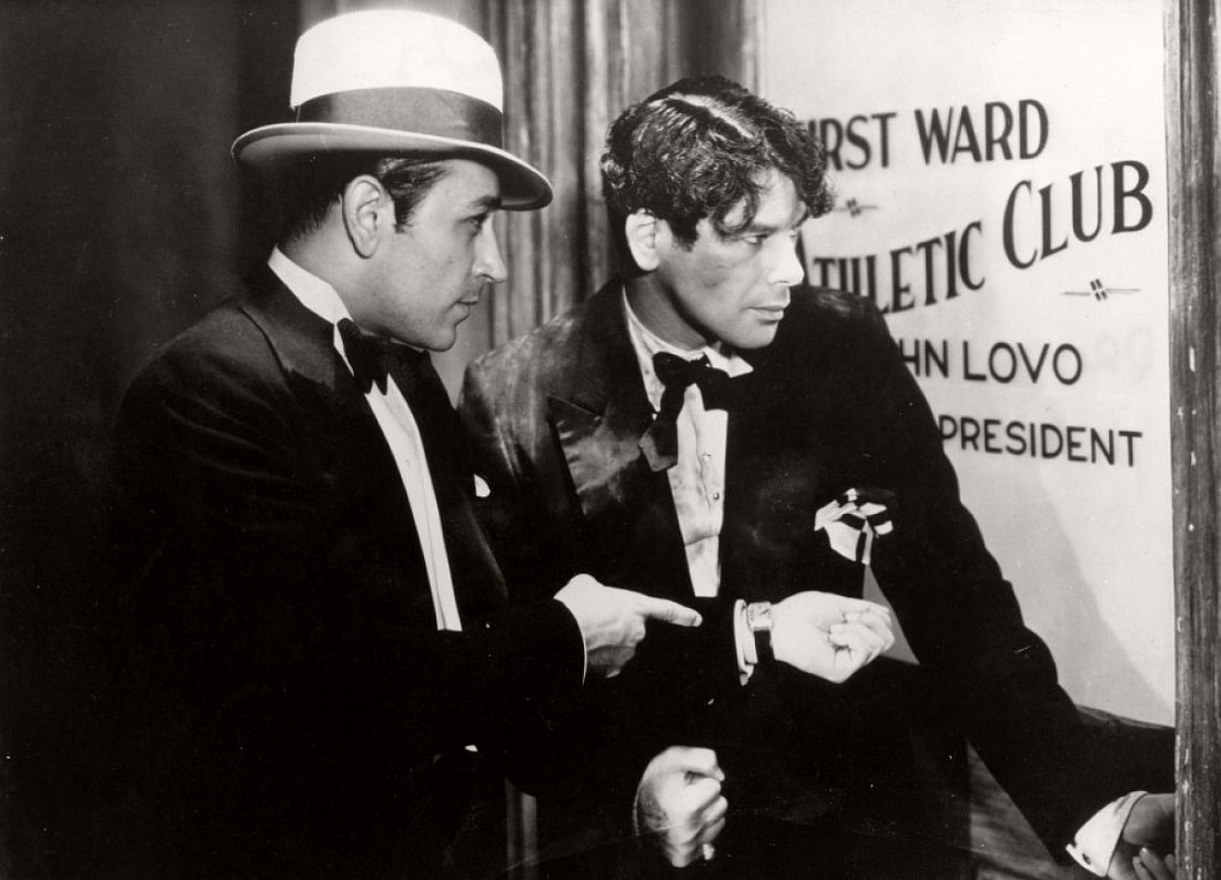 scarface-1932-behind-the-scenes-making-film-05