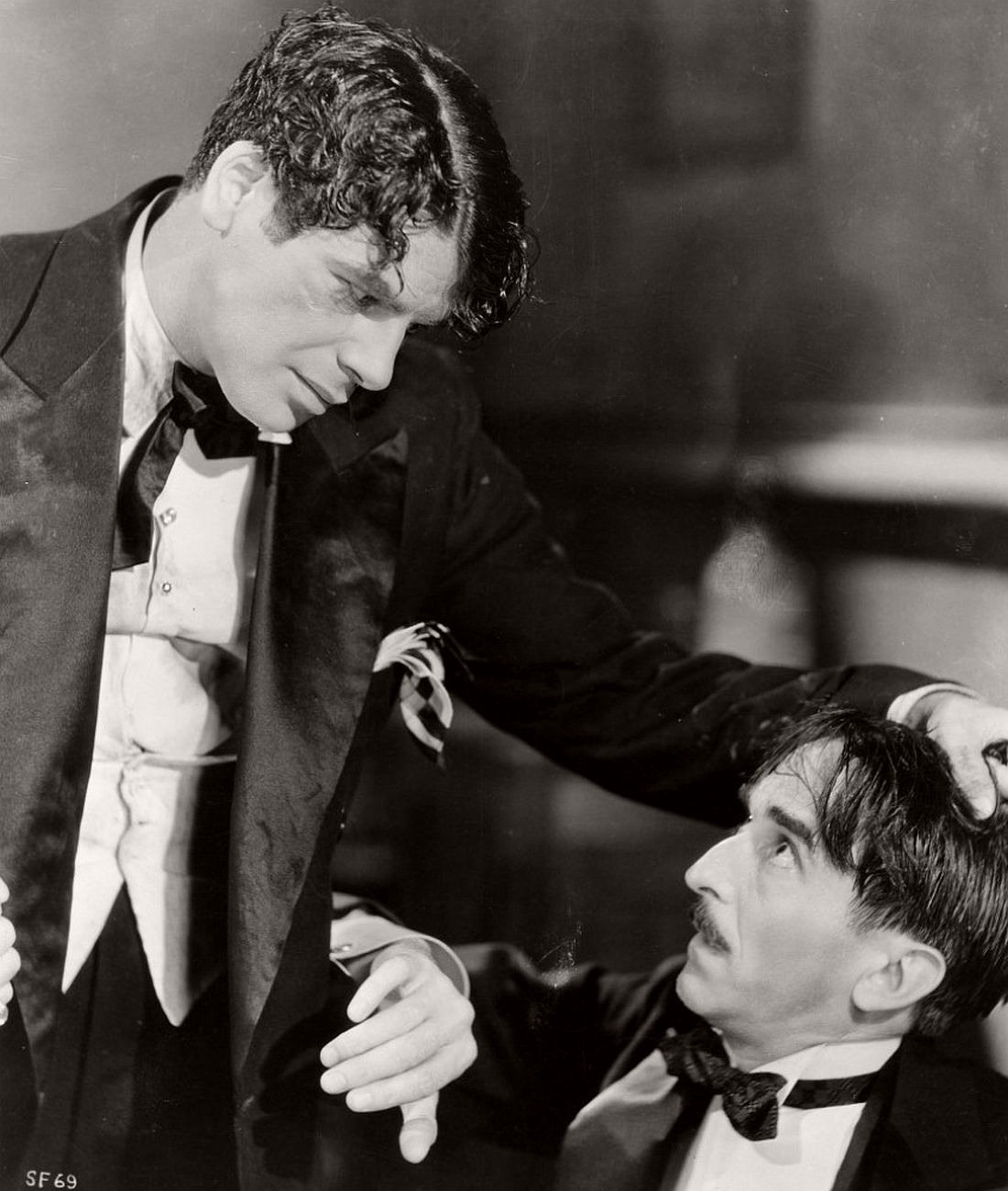 scarface-1932-behind-the-scenes-making-film-13