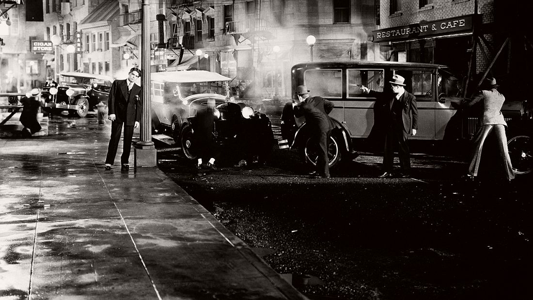scarface-1932-behind-the-scenes-making-film-15