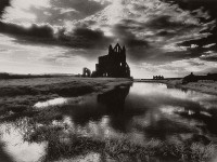 Biography: Surreal Architecture photographer Simon Marsden